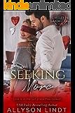 Seeking More (Single on Valentine's Day Book 12)