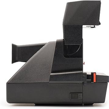 Polaroid Originals 4724 product image 4