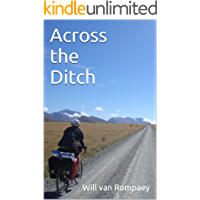 Across the Ditch