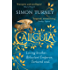 Caligula (The Damned Emperors) (English Edition)