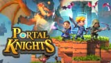 Portal Knights [Online Game Code]