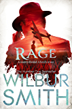 Rage (The Courtneys Series Book 6)
