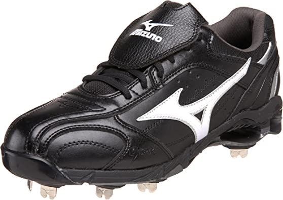 mizuno indoor soccer shoes usa en espa�ol ingles jordan originales