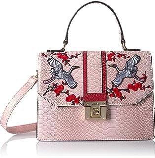 9048091e24 Aldo Thenancy: Handbags: Amazon.com