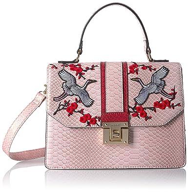 6caa0fe922c Aldo Theang  Handbags  Amazon.com