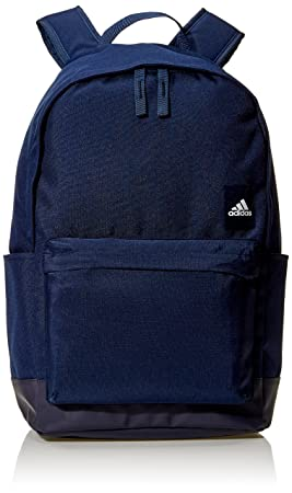Adidas Versatile Bp 3S Backpack Black Best Price in India  c3ccd58240fda