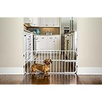 Carlson Pet Products, Reja Expandible para mascotas