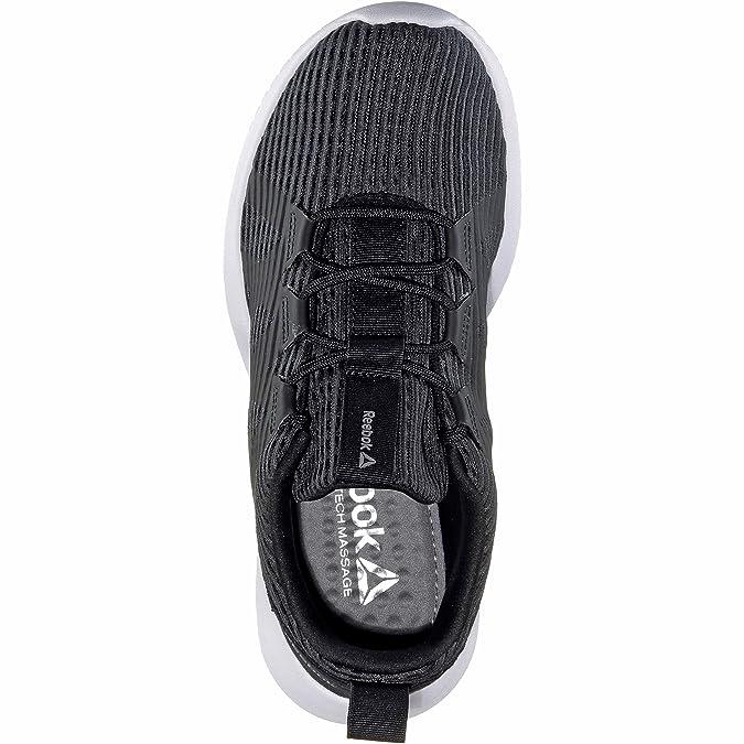 e638857b2a1 Reebok Women s Reago Pulse Running Shoes  Amazon.in  Shoes   Handbags