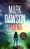 Phoenix (Kindle Single) (Beatrix Rose) (English Edition)