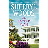 The Backup Plan (The Charleston Trilogy Book 1)