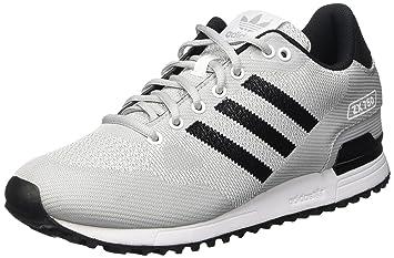 16e6f61ffba37 adidas Originals ZX 750 Sneaker Men  Amazon.co.uk  Shoes   Bags