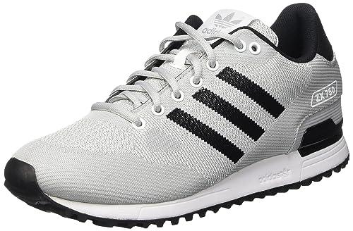 Eu Size 38 Sportive Scarpe Wv 750 Multicolore Adidas 23 Uomo Zx w0gqfxW84