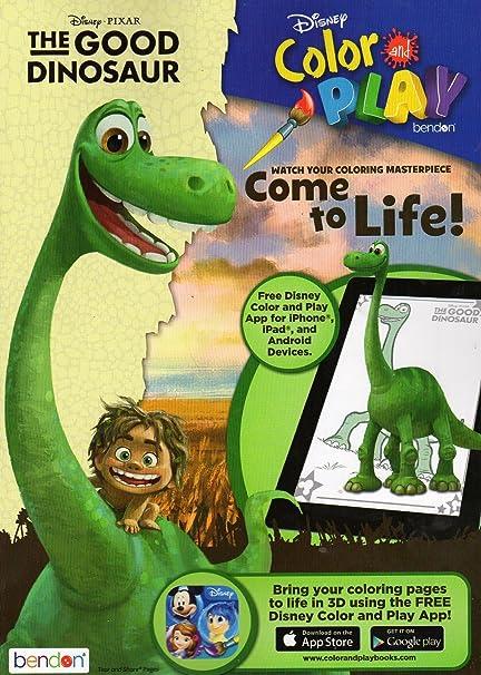 Amazon Disney Pixar