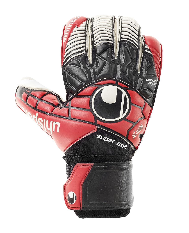 Uhlsport Handschuhe ELIMINATOR SUPERSOFT RF