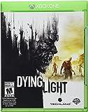 Dying Light - Xbox One - Estándar Edition