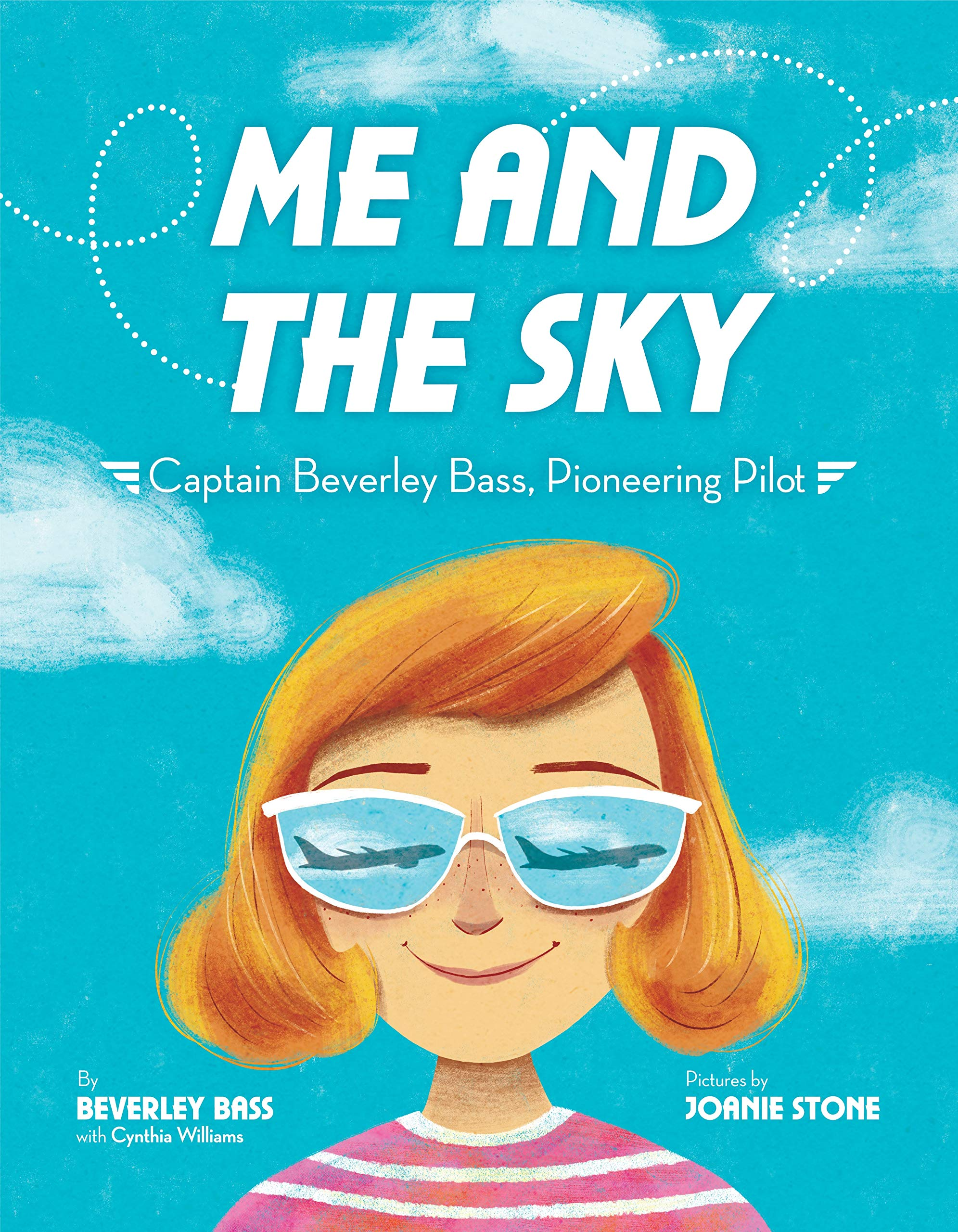 Image result for me and the sky beverly bass amazon