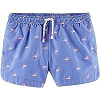 OshKosh B'Gosh Girls Sun Shorts Shorts