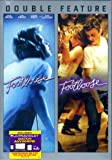 Footloose Double Feature (1984/2011)