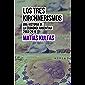 Los tres kirchnerismos: Una historia de la economía argentina, 2003-2015 (Singular)