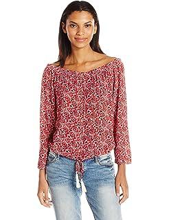 ce28c95212726 MINKPINK Women s T-Shirt  Amazon.co.uk  Clothing