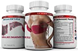 Bust X-Large Breast Enlargement, Breast