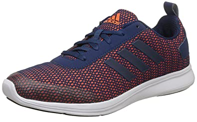 Online 2 At Adidas Men's Adispree Low Prices Shoes Running Buy M 0 BxE8q