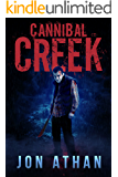 Cannibal Creek