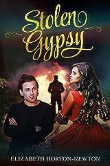 Stolen Gypsy Kindle Edition