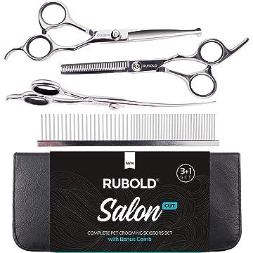 Rubold Salon