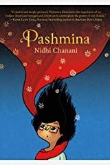 Pashmina Kindle Edition