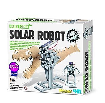 Robot 03294 Solar Roboticagizmos 4m 00 8wkNn0OXP