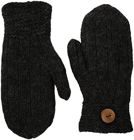 e8cd0570507 Amazon.com   Laundromat Women s Vista Cold Weather Mitten
