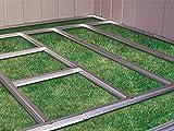 Arrow Sheds FB5465 Floor Frame Kit for