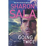 Going Twice (Forces of Nature Book 2)