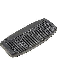 Dorman 20753 PEDAL-UP! Brake Pedal Pad