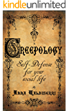 Creepology: Self-defense for your social life