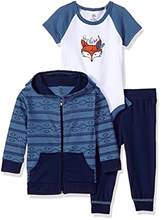 One-pieces 2019 Fashion Baby Boy Vest Size 0-3 Months Brand New With Tags Attractive And Durable