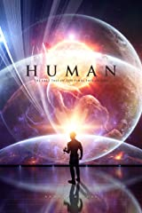 Human (The Final Fall of Man Book 8) Kindle Edition