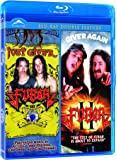Fubar / Fubar 2 (Double Feature) [Blu-ray]