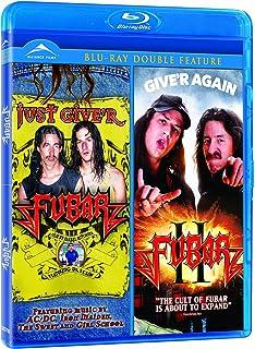 fubar 2 full movie online free