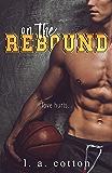 On The Rebound (Steinbeck U)