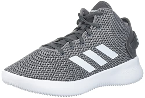 Amazon Adidas Refresh Mid shoes Cf hQxBtsrdC
