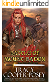 Battle of Mount Badon (Once and Future Hearts Book 6)