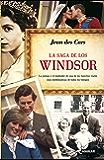 La saga de los Windsor: La pompa y el esplendor de una de las familias reales más emblemáticas de todos