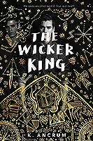 The Wicker