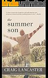 The Summer Son