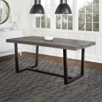 Amazon Best Sellers Best Kitchen Amp Dining Room Tables