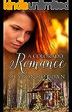 A Colorado Romance