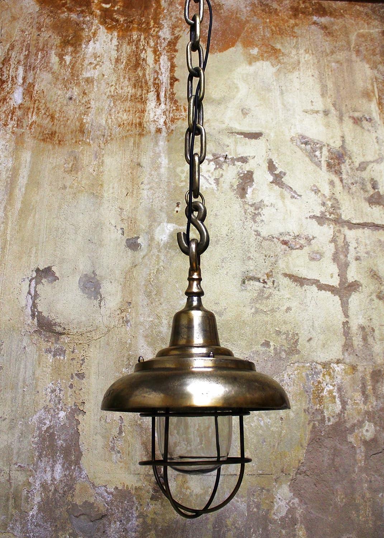 Lámpara de techo Fosos lámpara de techo la Industria lámpara ...