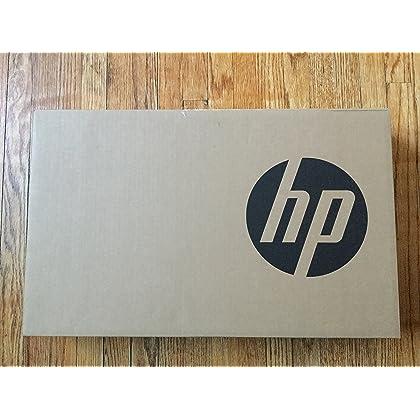 "HP EliteBook 840 G3 - 14"" FHD, Intel Core i5-6300U 2 4Ghz"